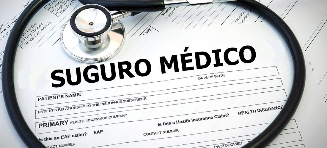 PatientPlace Suguro Médico