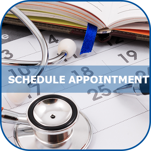 Click to Find a Location & Schedule an Appointment