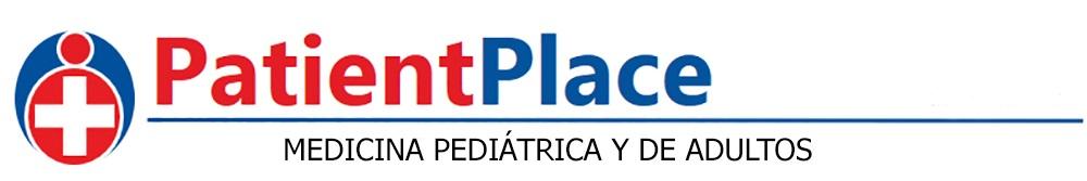 PatientPlace, Medicina Pediátrica y de Adultos